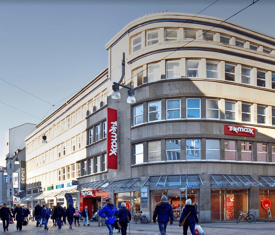 Tk-Berlin